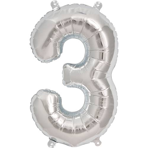 silver-number-3-supershape-foil-balloon-34-inches-86cm-product-image.jpg