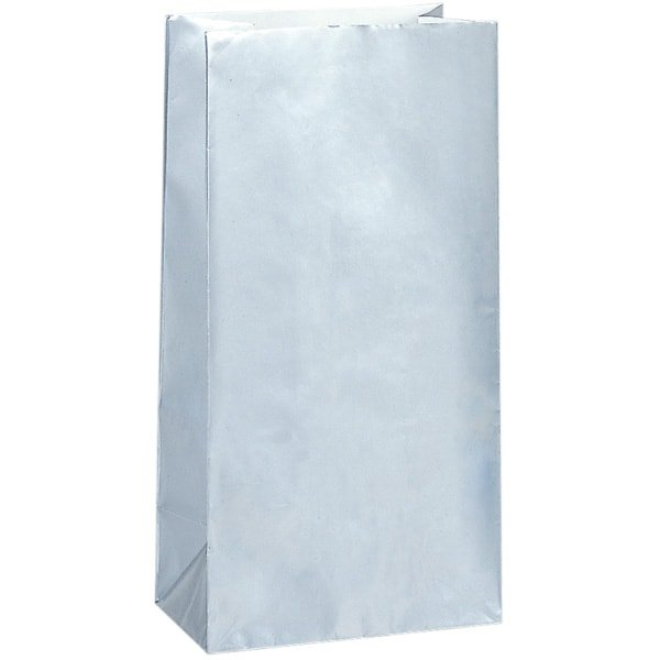 silver-paper-party-bag-pack-of-10-product-image