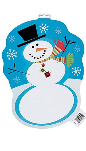 stellar-snowman-decorative-cutout-15.5-inches-39.5cm-product-image