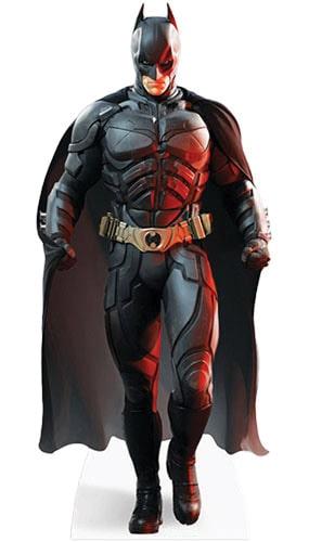 the-dark-knight-rises-batman-191cms-lifesize-cardboard-