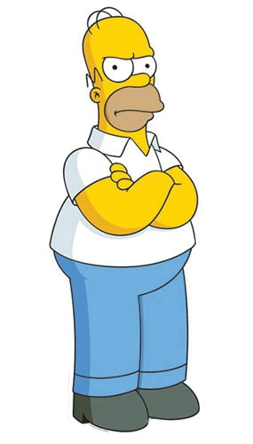 the-simpsons-homer-160cms-lifesize-cardboard-cutout-product-image