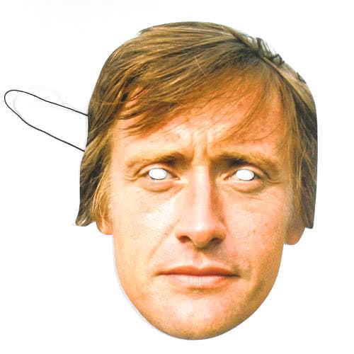 top-gear-richard-hammond-cardboard-face-mask-product-image