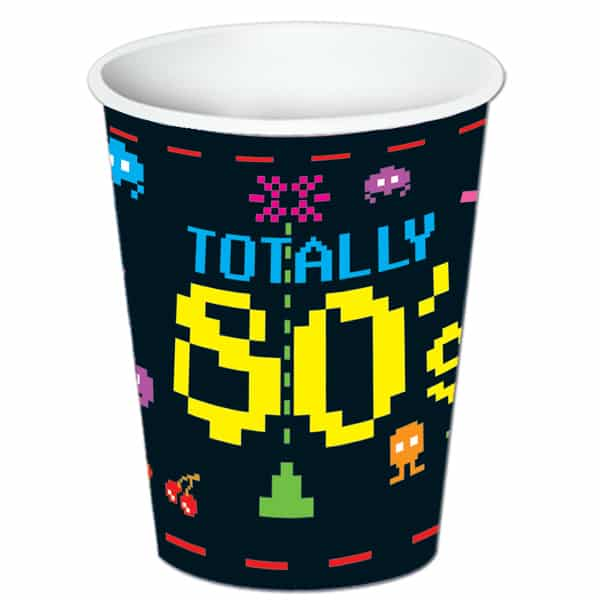 totally-80s-paper-cup-product-image