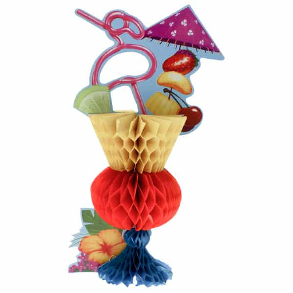 tropical-cocktail-honeycomb-table-centerpiece-product-image