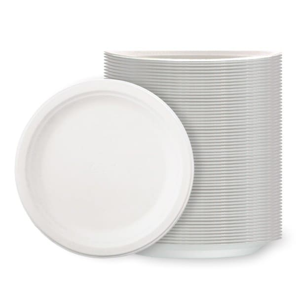 white-9-inch-poly-plates-pack-of-125-product-image