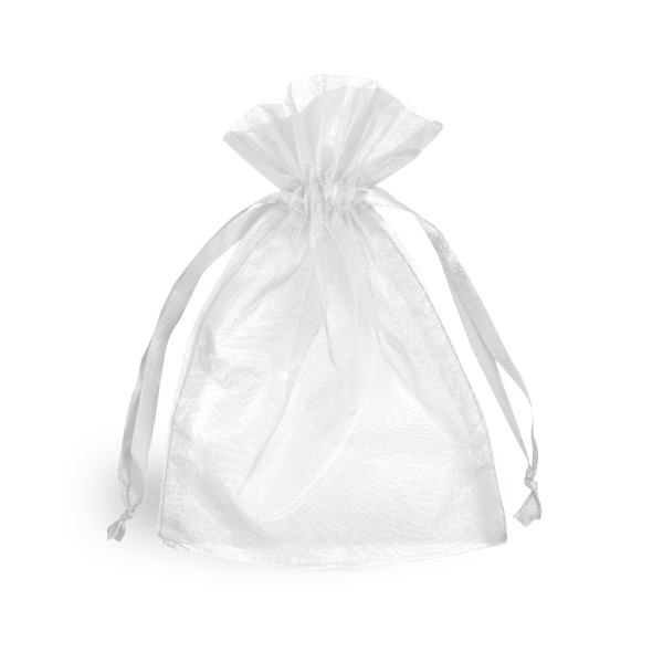 white-organza-bag-product-image