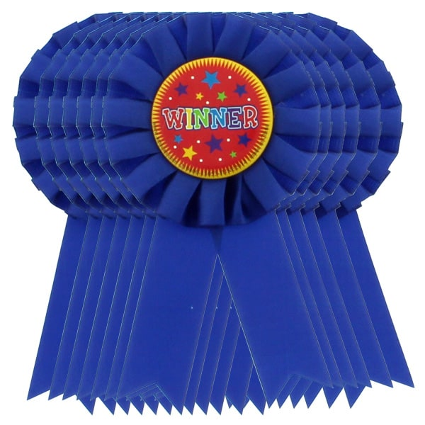 winner-award-ribbon-rosette-pack-of-12-product-image
