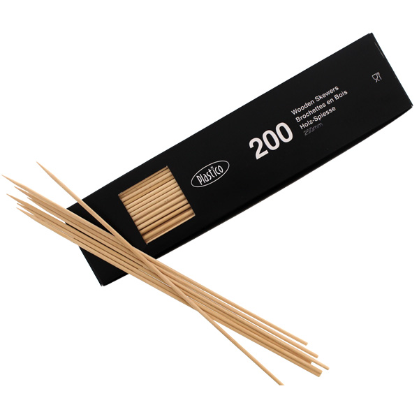 wooden-skewer-250mm-pack-of-200-product-image