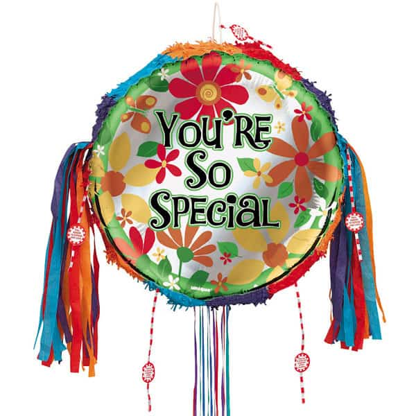 you-are-so-special-pull-string-pinata-product-image