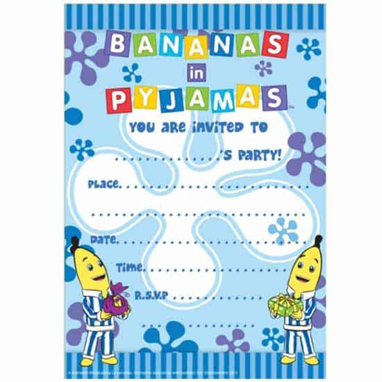 Bananas-in-Pyjamas-Party-Invitations-with-Envelopes.jpg
