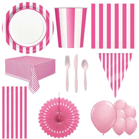 Pink-and-White-Stripes-8-Person-Deluxe-Party-Pack.jpg