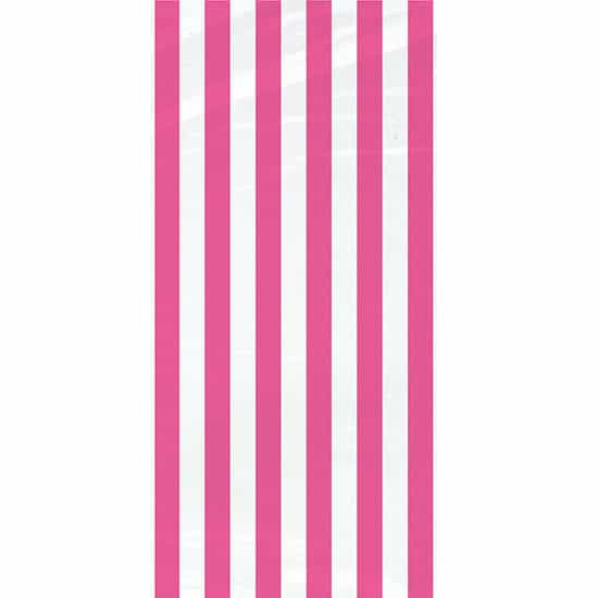 Pink-and-White-Stripes-Theme-20-Plastic-Gift-Bags-with-Twist-Ties.jpg