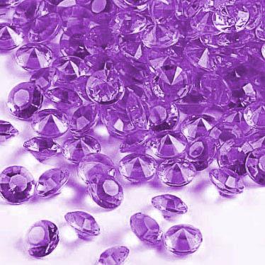Table Gems