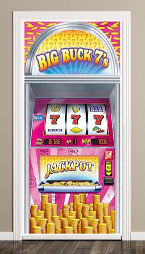 casino-slot-machine-door-cover-product-image
