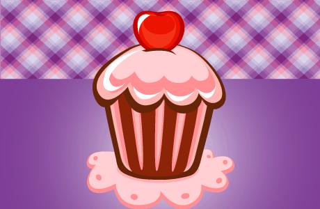 Cupcake Week Party