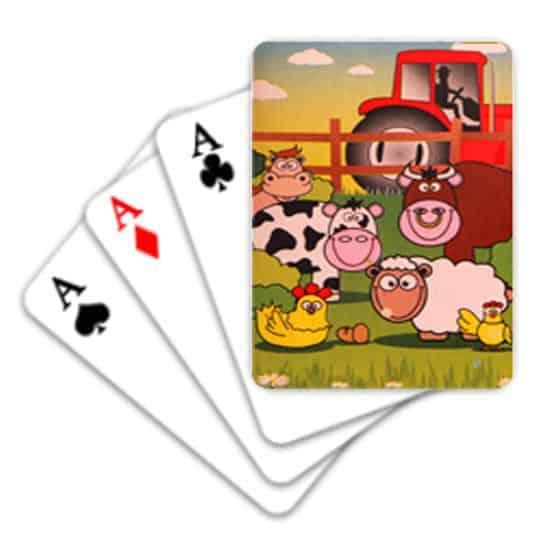 farm-theme-mini-playing-cards.jpg