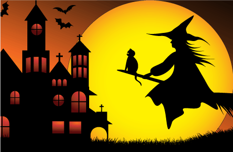 Halloween Party Supplies Partyrama