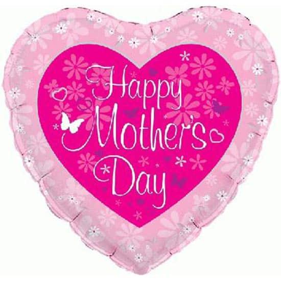 happy-mothers-day-butterfly-heart-shaped-foil-balloon.jpg