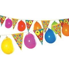 Noveltyballoons Nauticaltheme