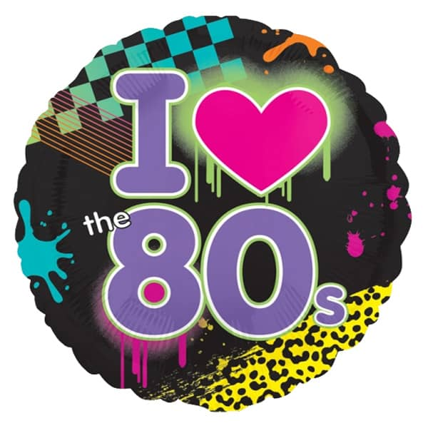 totally-80s-theme-round-foil-balloon-product-image