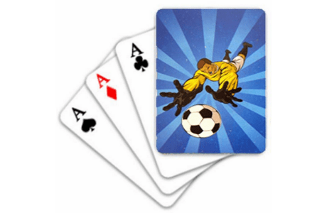 Playing Cards Category Image