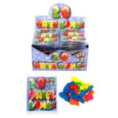 Drench Water Bombs – Pack of 20
