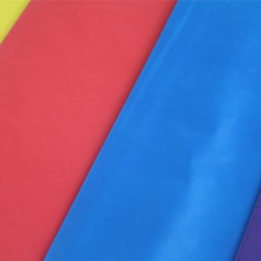 Party Tablecloths