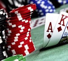 Home Sub Casino