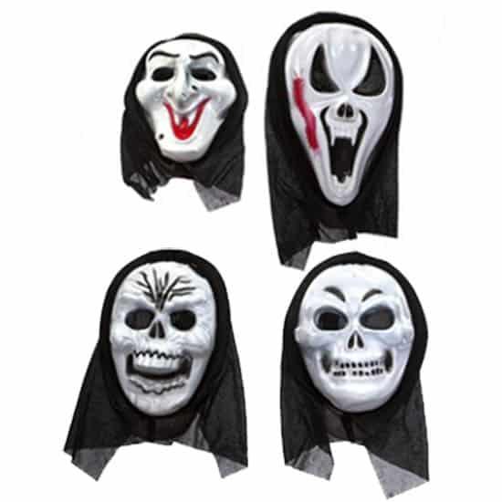 halloween-white-horror-mask-single