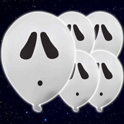 halloween-ghost-print-illoom-balloons-pack-of-5