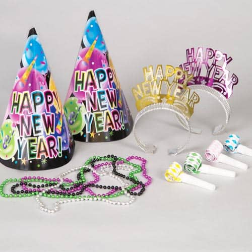 happy-new-year-party-kit-for-four-product-image