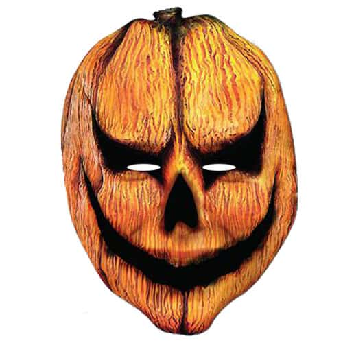pumpkin-cardboard-mask-single
