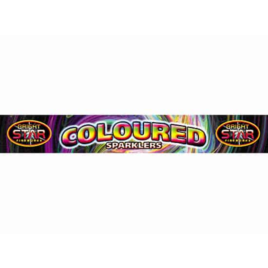 10-inch-coloured-sparklers-pack-of-5