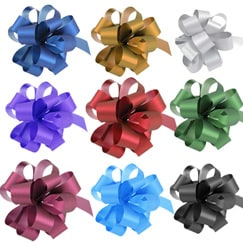 Pull Bows Category Image