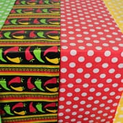 Mexican Party Tablecovers