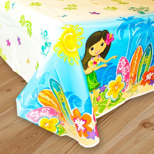hula-beach-party-plastic-tablecover-137cm-x-213cm-product-image