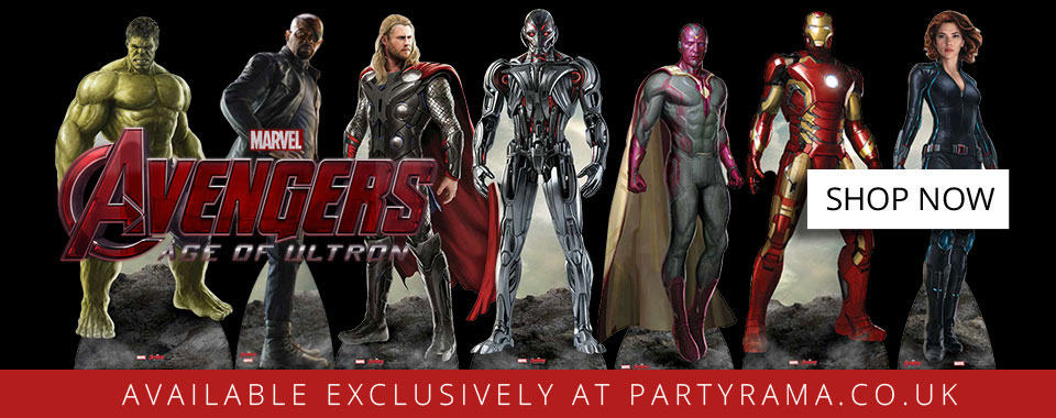 avengers-home-page-slider-exclusive