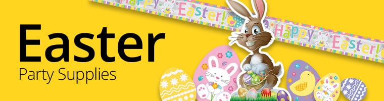 easter-top-banner