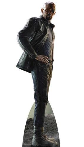 marvel-avengers-age-of-ultron-nick-fury-lifesize-cardboard-cutout-194cms-product-image