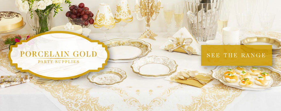 porcelain-gold-home-page-slider