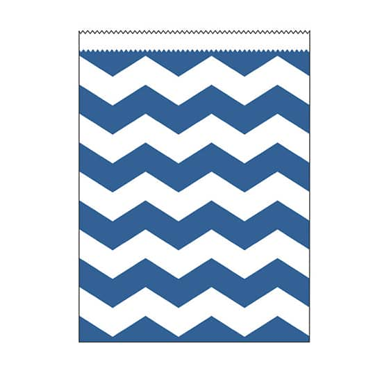 blue-zig-zag-paper-party-bag-pack-of-10