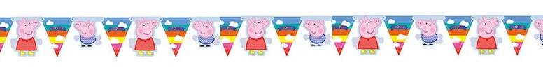 peppa-pig-jointed-banner-152cm-product-image