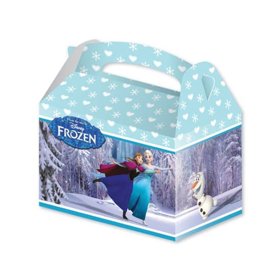 disney-frozen-party-box