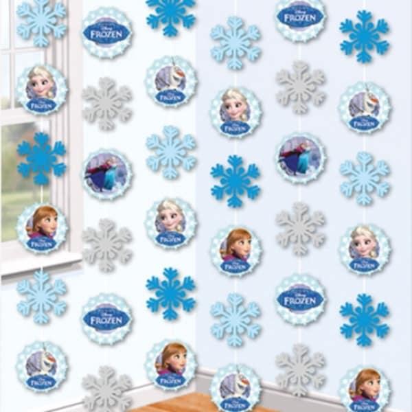 disney-frozen-ice-skating-hanging-decorations