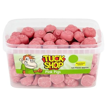 pink-pig-chocolate-sweets-pack-of-120-product-image