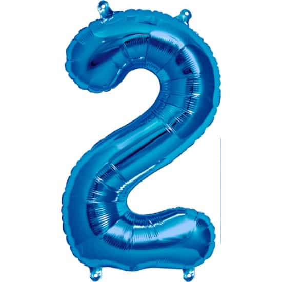 blue-number-2-foil-balloon-16-inches-41cm-product-image