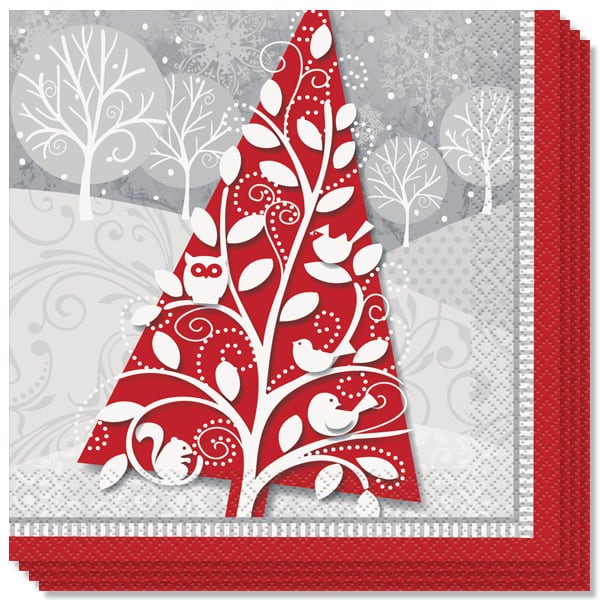 frosted-holiday-2-ply-luncheon-napkins-13-inches-33cm-pack-of-20-product-image