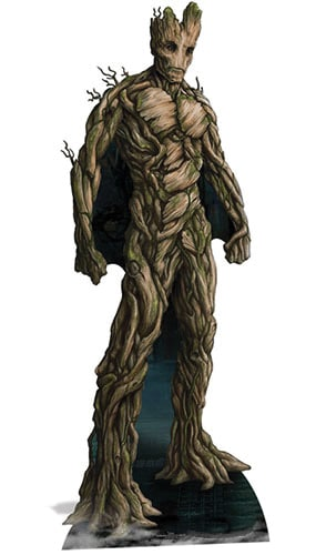 guardians-of-the-galaxy-groot-lifesize-cardboard-cutout-194cms-product-image