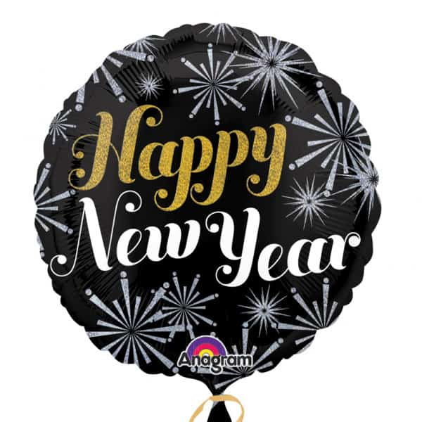 happy-new-year-round-foil-balloon-product-image