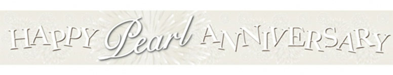 happy-pearl-anniversary-holographic-foil-banner-9ft-274cm-product-image